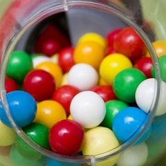 Ароматизатор TPA Bubblegum Flavor - Жвачка