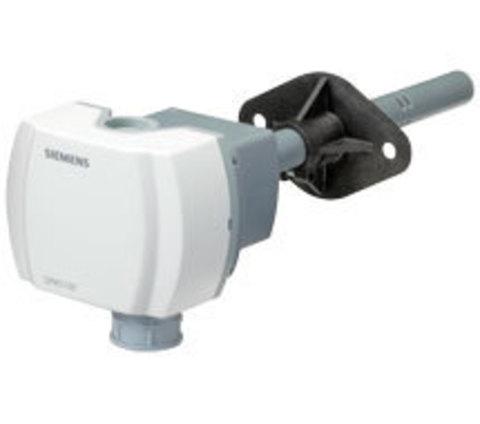 Siemens QPM2102