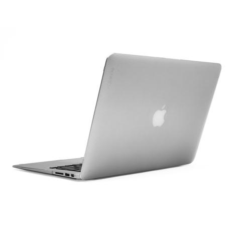 Чехол Macbook Air 13 - пластиковый матовый