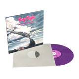Deep Purple / Stormbringer (Coloured Vinyl)(LP)