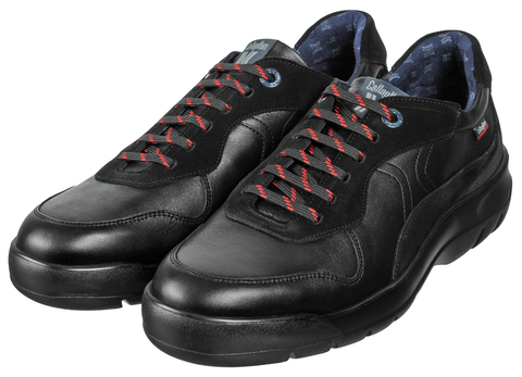 19600 v. negro кроссовки мужские CallagHan