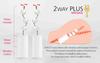 Мастурбатор 3D Kokos Juliana (мастурбатор вагина и анус с вибрацией и голосом)