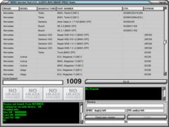 Фото Immo Service Tool 1.2 Full