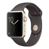 Apple Watch Series 2 42mm Gold