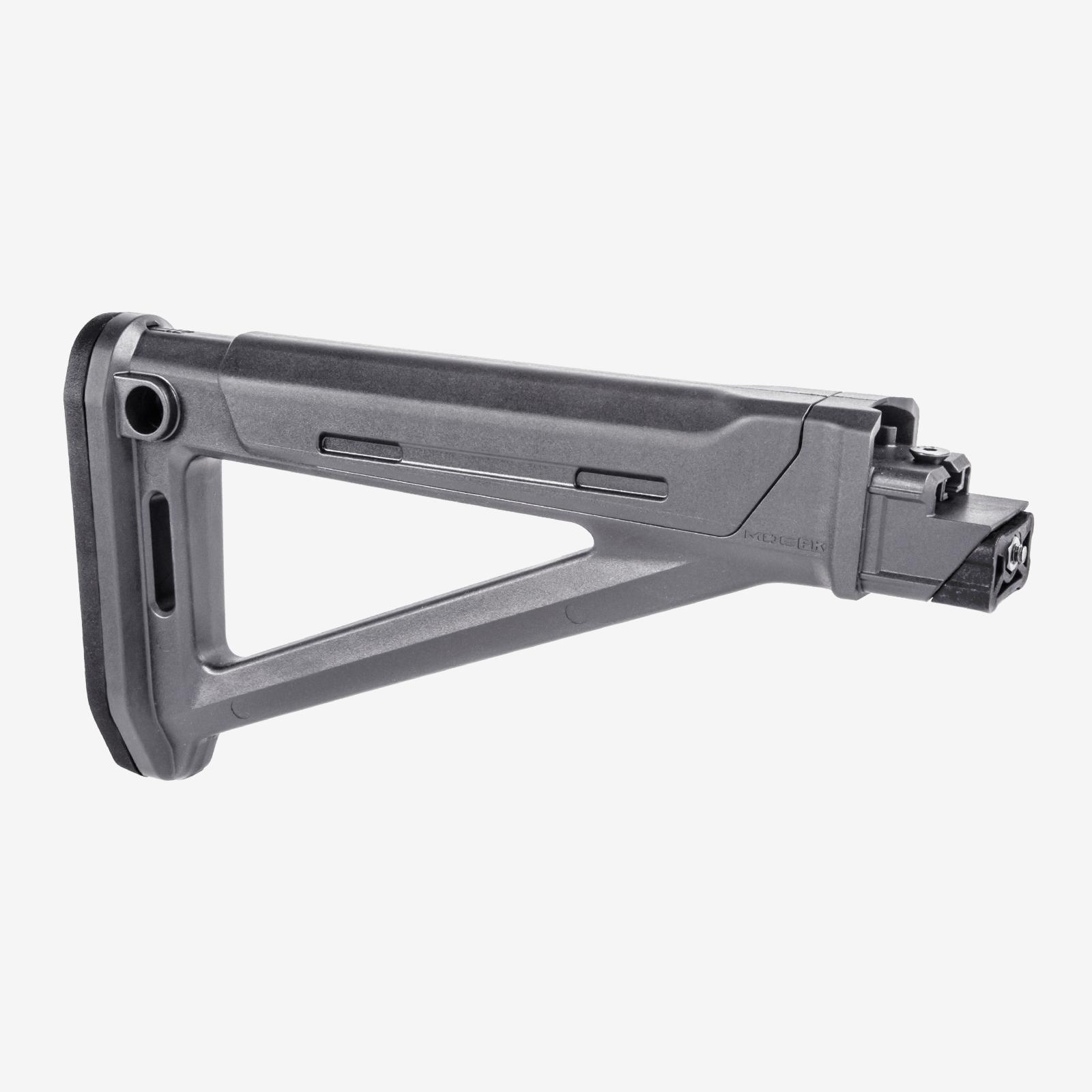 Приклад рамочный MOE®AKStock-AK47/AK74