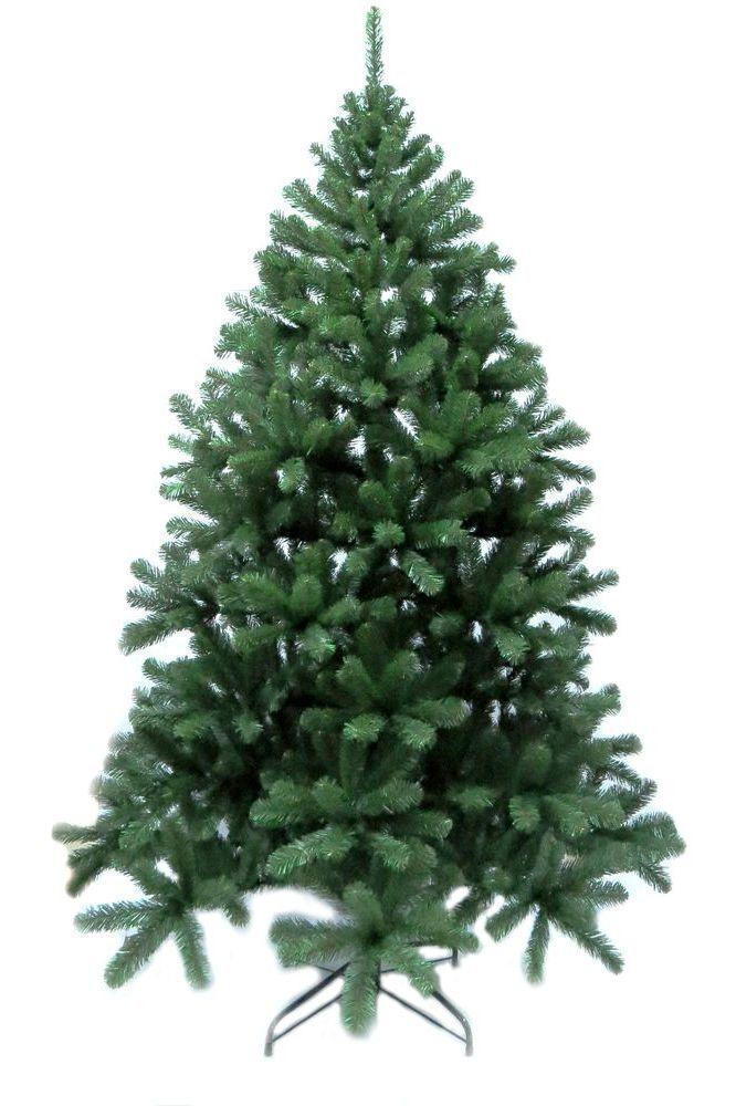 Елки Сосна 185 см Triumph Tree Праздничная sosna-triumph-tree-prazdnichnaya-gollandiya-foto20181203-25481-1x3kg1e.jpg