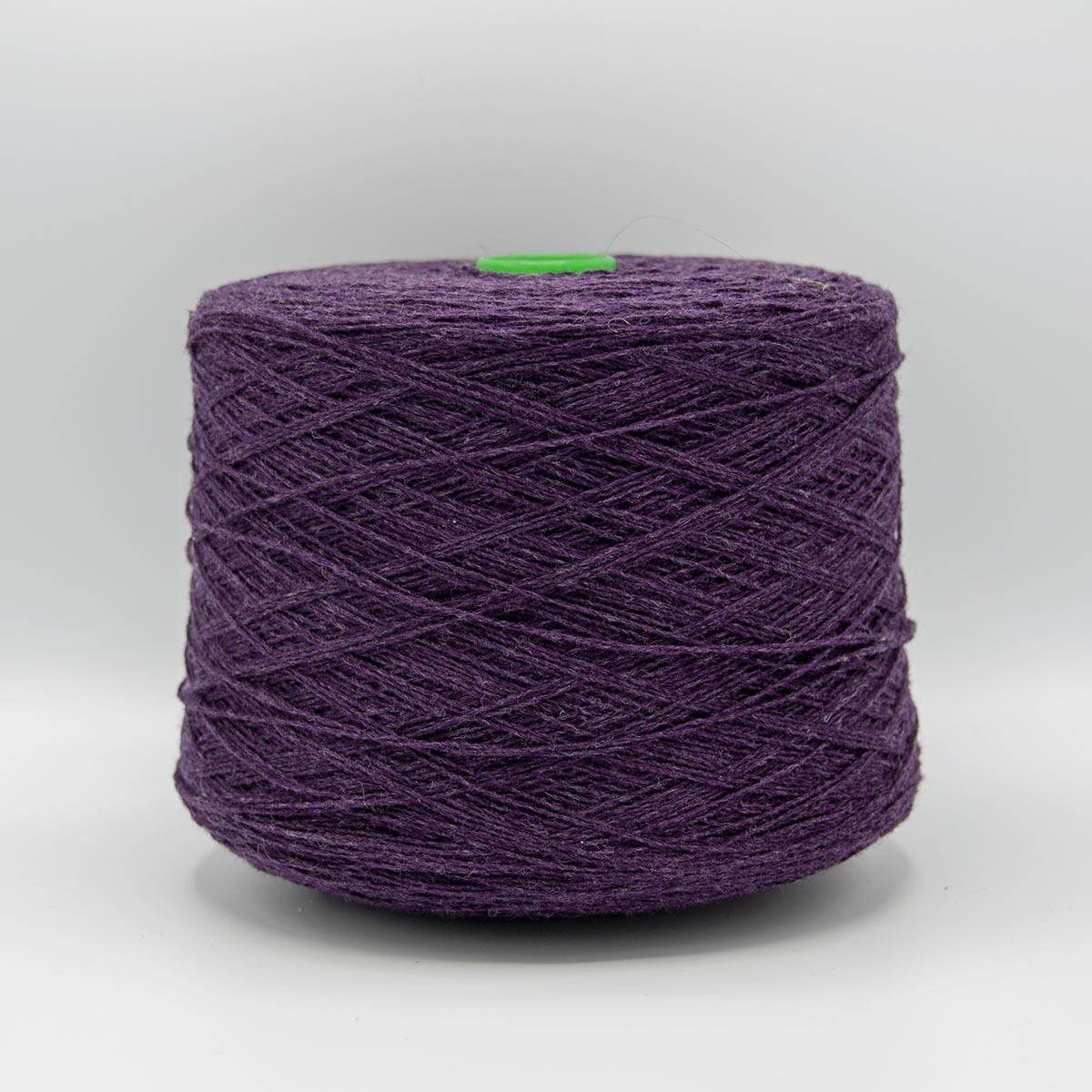 Knoll Yarns Lambswool - 132