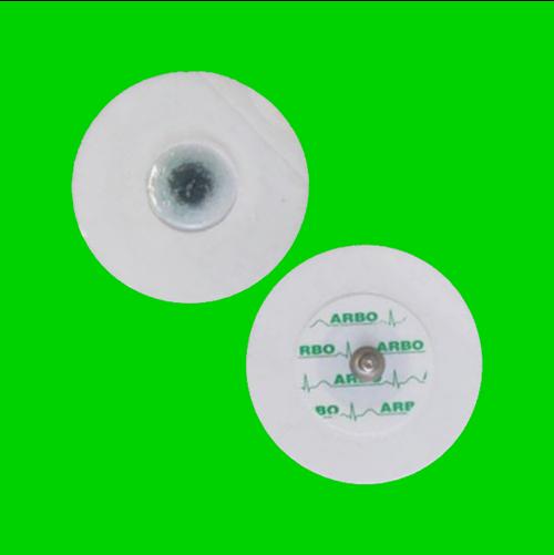Электрод ЭКГ 55мм, одноразовый, H66LG, Ковидиен