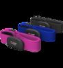 Купить Датчик частоты сердечных сокращений Polar H7 по доступной цене