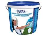 Клей для стеклообоев готовый к применению OSCAR GOS10(10кг)