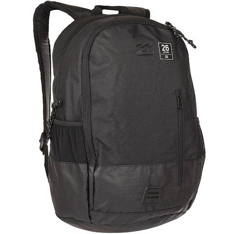 рюкзак городской Billabong Command Lite