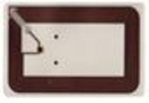 Чип для Kyocera TK-410 (для Kyocera KM-1620/1635/1650/2020/2035/2050)