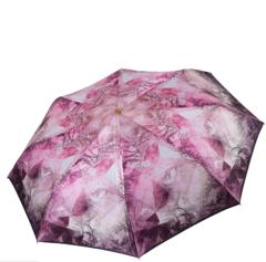 Зонт FABRETTI L-18104-7