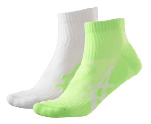 Asics 2ppk Pulse Sock Носки