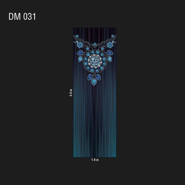 Панно Loymina Illusion DM 031, интернет магазин Волео