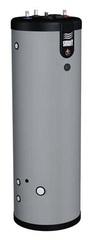 Бойлер ACV Smart Line STD 240 (242 л, настенн/напольн.,