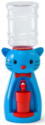 https://static-eu.insales.ru/images/products/1/1599/160368191/VATTEN_kids_Kitty_Blue.jpg