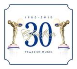 Сборник / Cafe Del Mar - 30th Years Of Music (1980-2010) (2CD)