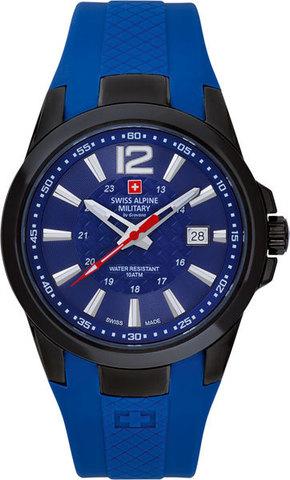 Наручные часы Swiss Alpine Military 7058.1875SAM