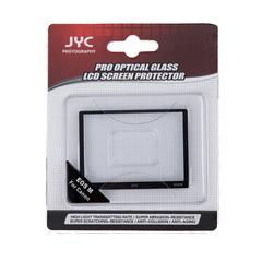 Защитное стекло JYC для Canon EOS M
