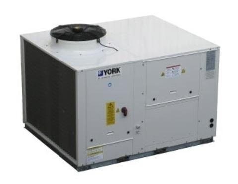 YORK ARD 017-040 AB