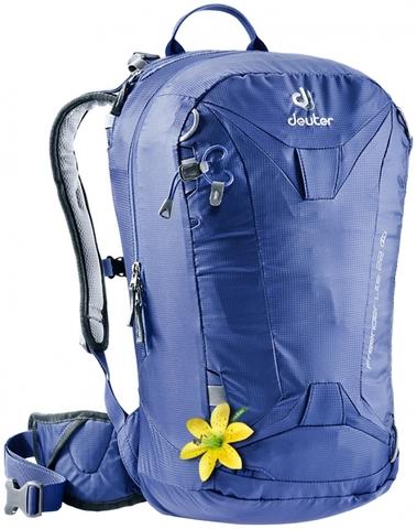 рюкзак сноубордический Deuter Freerider Lite 22 Sl