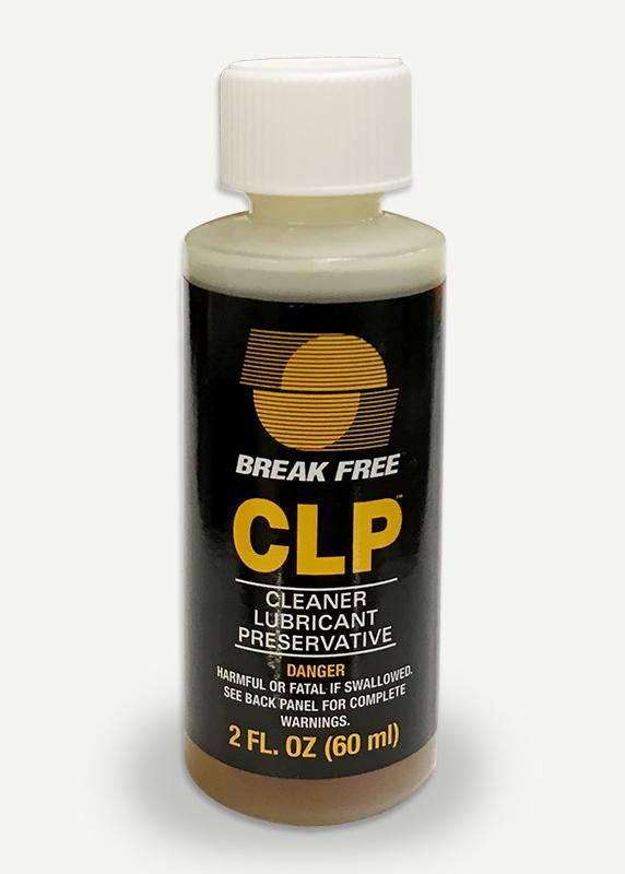 Break-Free CLP-20
