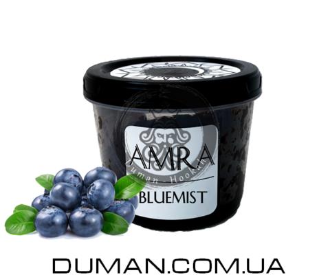 Табак Amra Blue Mist (Амра Блюмист) |Moon