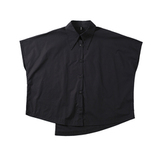 Рубашка «DOIZ» купить