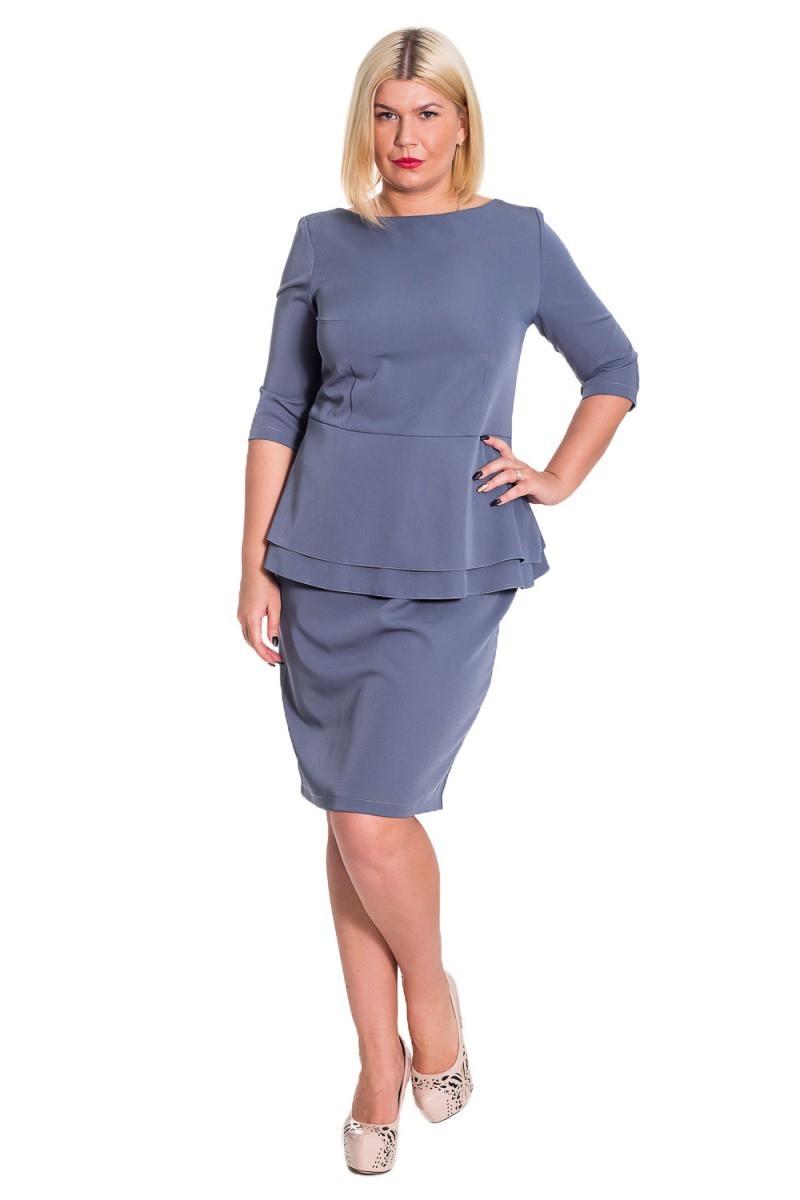 Платья Платье Зарина 1317.jpg