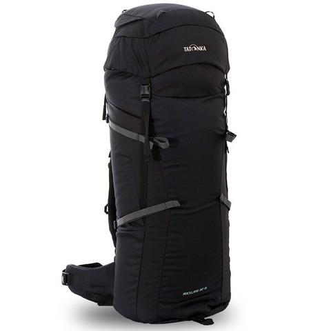 рюкзак туристический Tatonka Rockland 90+15