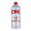 CHI Оксид 10%