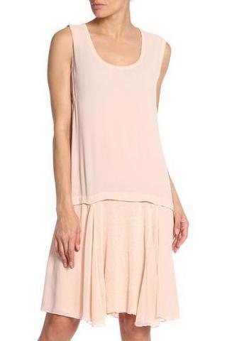 Платье Elisa Cavaletti ELP152025304