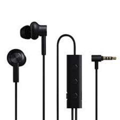 HUAWEI Active Noise Canceling Earphones 3 cm-q3