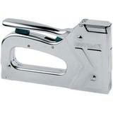 Степлер для скоб , KRAFTOOL, 3185