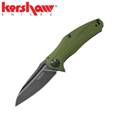 Нож Kershaw модель 7007OLBW Natrix