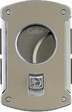 Гильотинный каттер Colibri CB KNF-000705