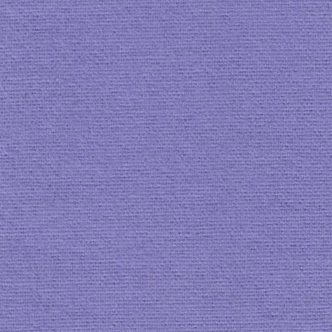 Простыня на резинке 180x200 Сaleffi Tinta Unito с бордюром фиолетовая