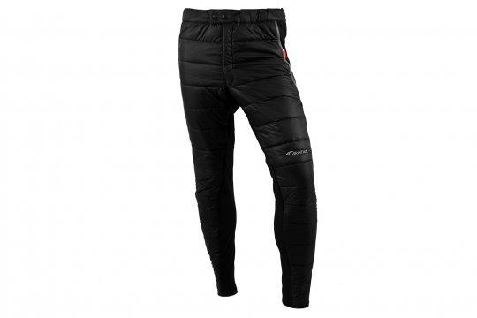 Carinthia G-Loft Ultra Trousers