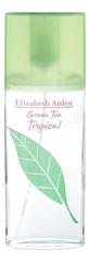 Elizabeth Arden Green Tea Tropical