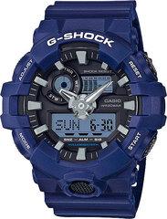 Наручные часы Casio GA-700-2A