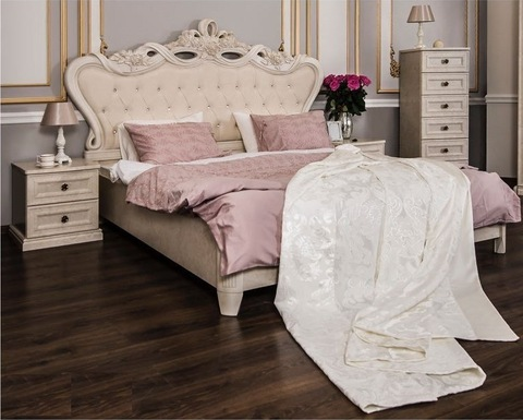 Спальня БЕАТРИС-1
