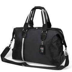 Дорожная сумка Saintong 1025 22L Черный