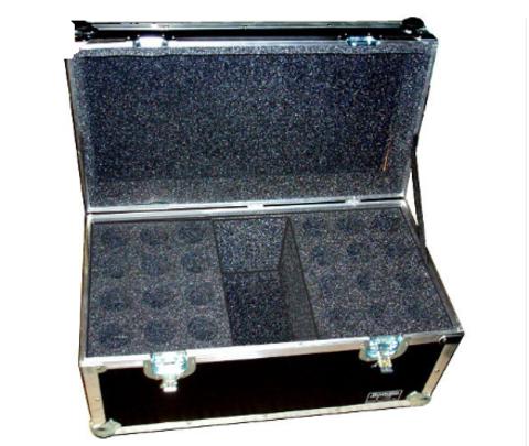 КОФР 6,5 мм на 24 микрофона ECHOTON