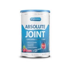 VP Absolute Joint (400 гр.)