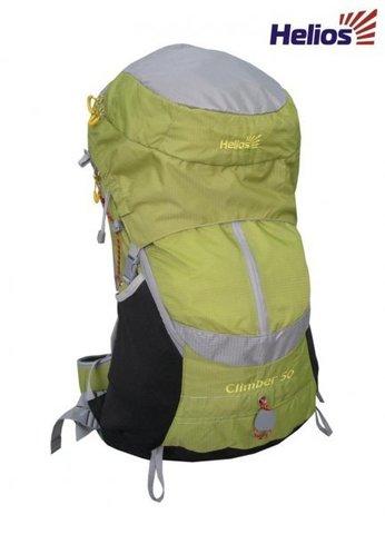 Рюкзак Climber 50 Helios (TB451-50L)