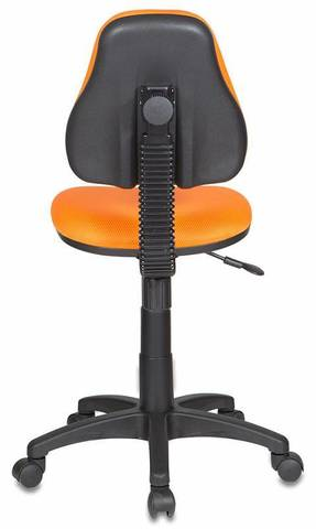 TW-96-1 сетка оранжевый