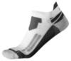 ASICS NIMBUS SOCK носки для бега белые