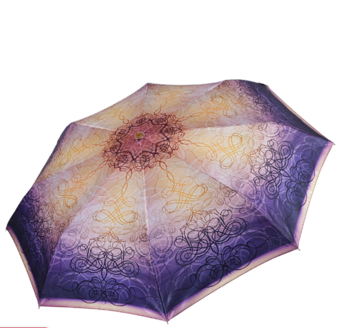 Зонт FABRETTI L-18104-6