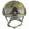 """Баллистический шлем """"СПАРТАНЕЦ 3"""" 5.45 DESIGN"""